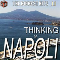 Thinking of Napoli, Vol. 11 — сборник