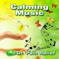 Calming Music (Music That Is the Doctor's Prescription for Pain Relief) — Doctor Pain Relief