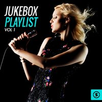 JukeBox PlayList, Vol. 1 — сборник