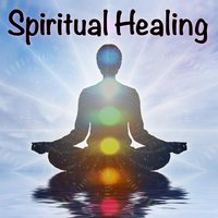 Spiritual Healing Music - Songs for Soothing the Mind, Body, and Soul — New Age Harp Players
