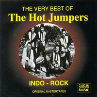 The Very Best Of — The Hot Jumpers