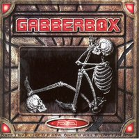 The Gabberbox, Vol. 22 — сборник