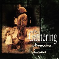 Adrenalin / Leaves — The Gathering