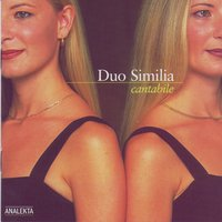 Cantabile — Duo Similia