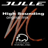 High Sounding — Julle