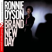 Brand New Day — Ronnie Dyson