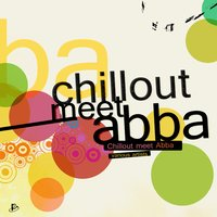 Chillout Meet Abba — сборник