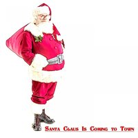Santa Claus is Coming To Town - 130 Classical Christmas Tracks — сборник