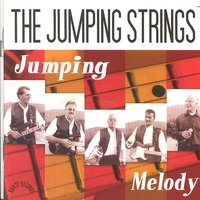 Jumping Melody — The Jumping Strings