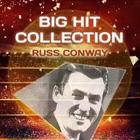 Big Hit Collection — Russ Conway