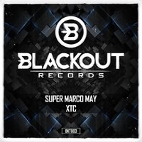 Xtc — Super Marco May