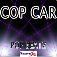 Cop Car - Tribute to Keith Urban — Pop beatz