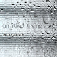 Edu Yattah - Untitled Trance — Album Performer, Edu Yattah