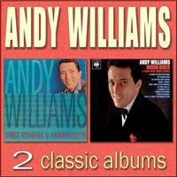 Sings Rodgers & Hammerstein / Moon River — Andy Williams