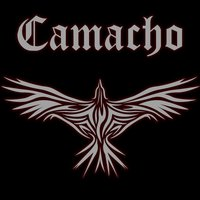 Crows Fly at Night — Camacho