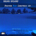Another Blue Christmas - EP