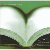 Just Another Story — JD Strum