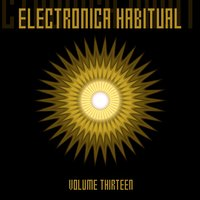 Electronica Habitual, Vol. 13 — сборник