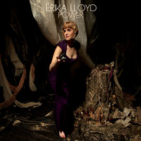Power — Erika Lloyd