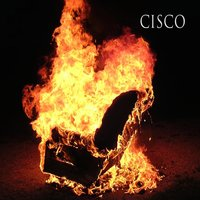 Cisco — Foxtrot Uniform