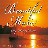 Beautiful Music - Easy Listening Classics — Jimmie Rodgers