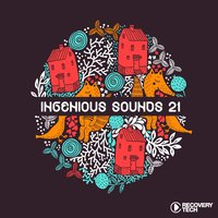 Ingenious Sounds, Vol. 21 — сборник