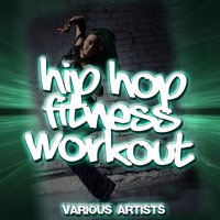 Hip Hop Fitness Workout — сборник