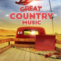 Great Country Music — Country Nation