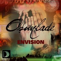 Envision — Osunlade
