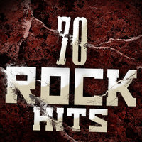 70 Rock Hits — The Hit Factory