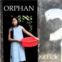 Orphan — Cindy Hughlett, Kenzie, Mark L. Carman, Johnny Terrell