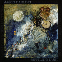 Settling Dust — Jason Darling