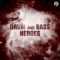 Drum and Bass Heroes — сборник