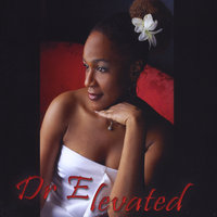 Elevated — Dr. E