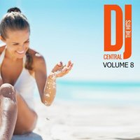 DJ Central The Hits, Vol. 8 — сборник
