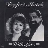 With Love — Perfect Match