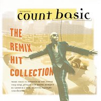 The Remix Hit Collection Vol. 1 — Count Basic