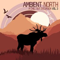 Ambient North - A Chill Out Excursion, Vol. 3 — сборник