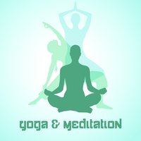 Yoga & Meditation — The Wise Man