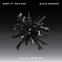 Black Dragons — Riko Dan, Rabit