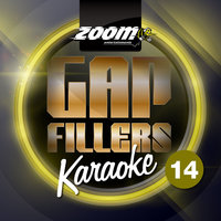 Zoom Karaoke Gap Fillers - Volume 14 — Zoom Karaoke