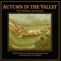 Autumn In The Valley — William Coulter, Barry Phillips, Shira Kammen, Todd Phillips, Cheryl Ann Fulton, Shelley Phillips