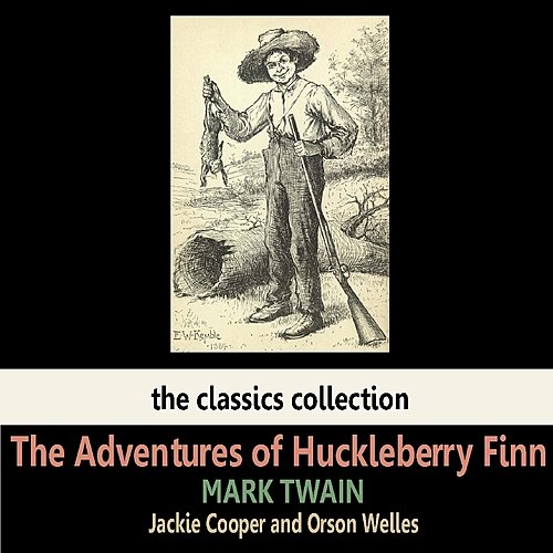 an alternative ending for the adventures of huckleberry finn by mark twain Adventures of huckleberry finn by mark twain why, whoever.