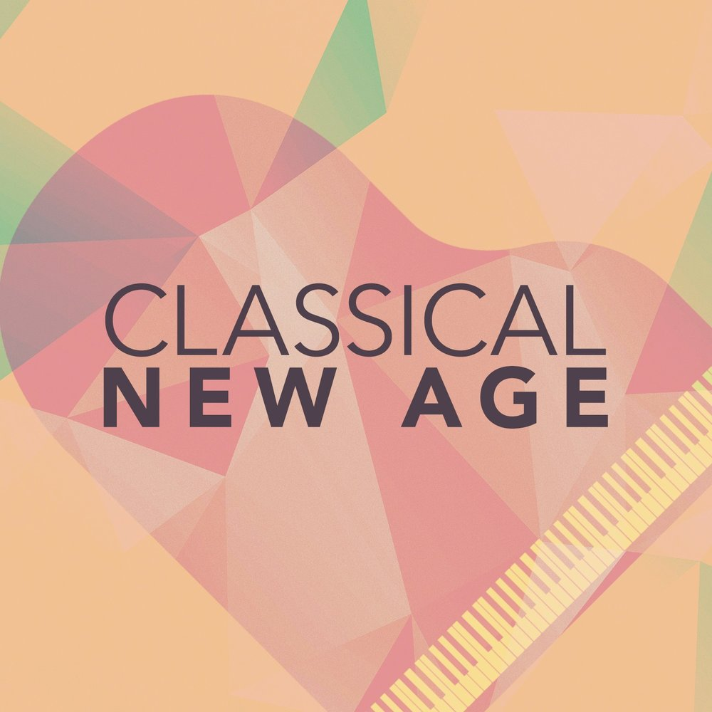 classical vs new age music Classical new age piano music - pandora we're having trouble loading pandora try refreshing this page if that doesn't work, please.