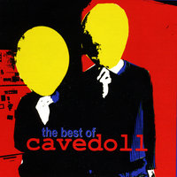 The Best of — Cavedoll