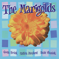 The Marigolds — The Marigolds