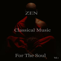 Zen Classical Music for the Soul — USSR State Radio and Television Symphony Orchestra, Gennady Rozhdestvensky