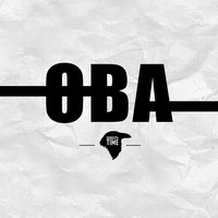 Oba — Density & Time