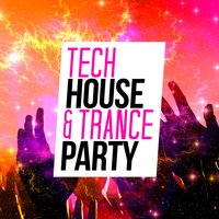 Tech House & Trance Party — Ibiza Dance Party, Trance, Minimal Techno, Ibiza Dance Party|Minimal Techno|Trance