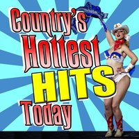 Country's Hottest Hits Today — Nashville Mixers